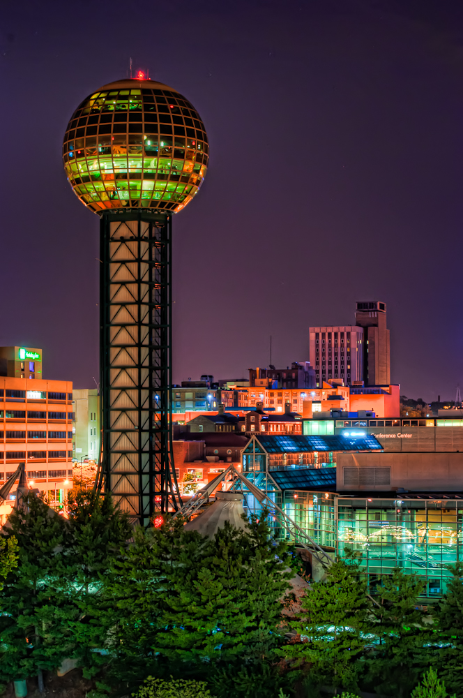 wpid2583-Sunsphere-at-Night.jpg