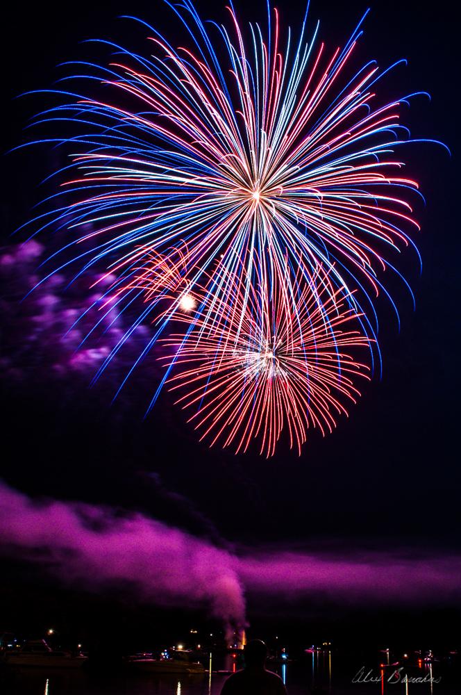 wpid6018-Fireworks.jpg