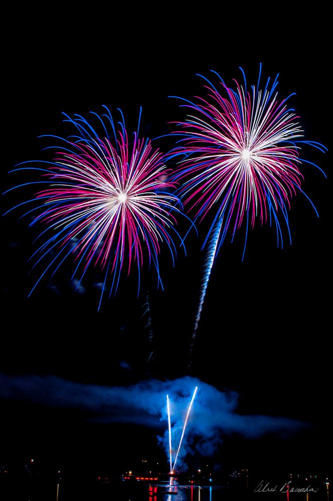 wpid6022-Fireworks.jpg