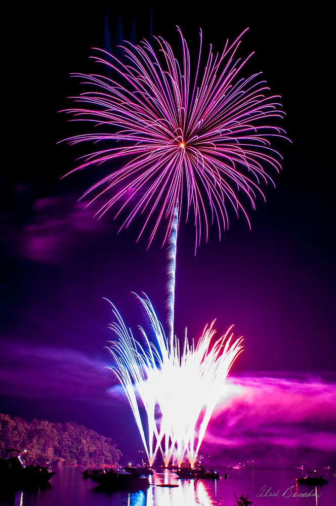 wpid6024-Fireworks.jpg