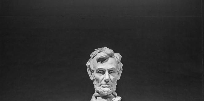 wpid7179-Lincoln.jpg