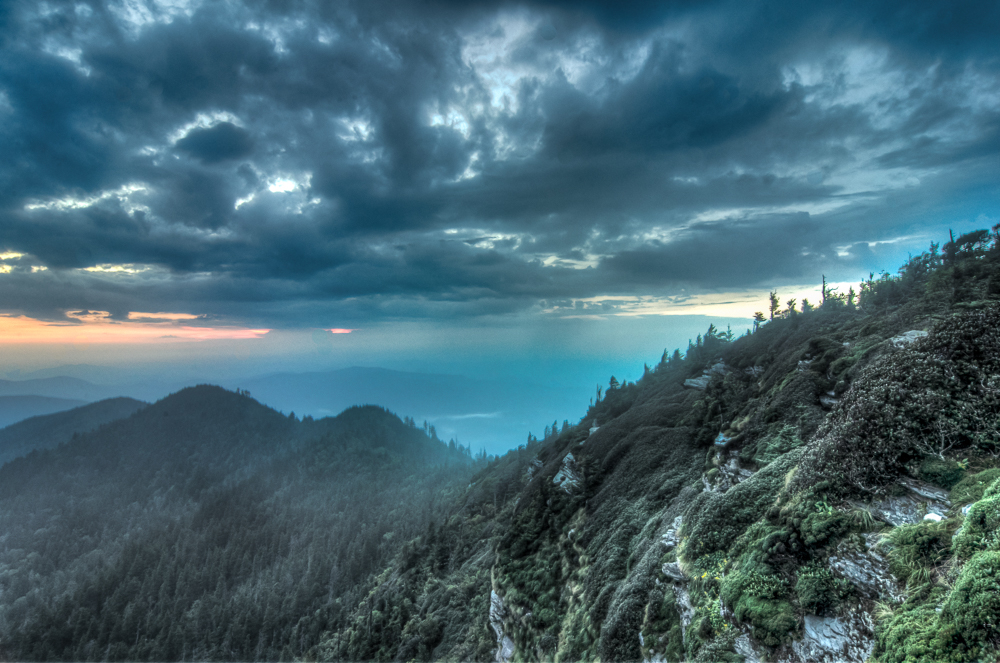 wpid7243-Cliff-Top-Sunset.jpg